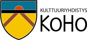 Kulttuuriyhdistys KoHo
